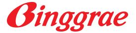 빙그레(미국법인)